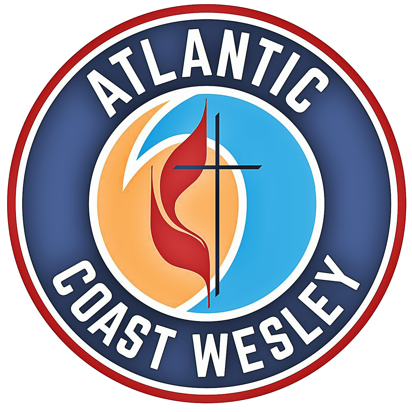 Atlantic Coast Wesley Foundation