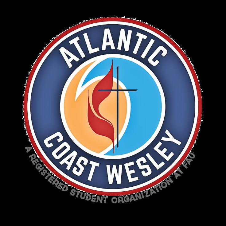 ACW Logo (RSO).png